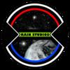 RAIN logo beyond.png