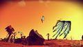 Serenity Fly Obgrua Nisequuskra 5.jpg