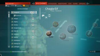 Chagla-Eif