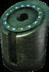 PortalPlinth-250x368.png