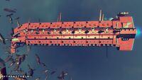 SS-1 Nebetsugaw.jpg