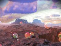 Spheres-Ground.jpg