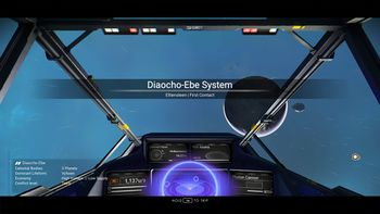 Diaocho-Ebe