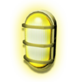 BUILDABLE.LIGHTYELLOW.png