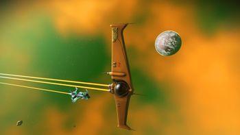 PXL Space Exploration