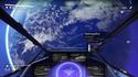 Radnoyettor Space.png