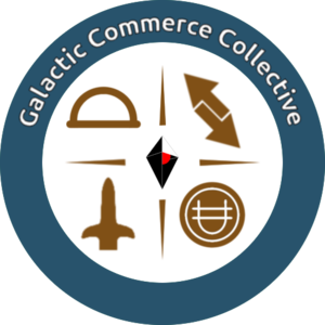 Galactic Commerce Collective