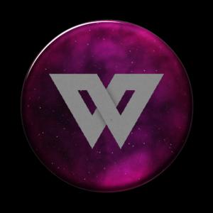 Wanderers Association