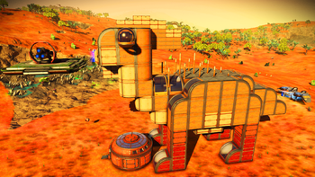 SmgQC's Diplo-base