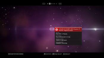 HUB3-K-D2 BF188 Oneiei