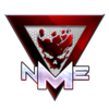 Emblem NME-2018-3.png