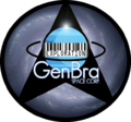 GenBra Space Corp Exploration Logo.png