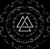 Aesir Ascendancy Emblem.png