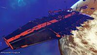 Black-Red Sentinel.jpg
