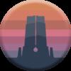 DTC Emblem.png