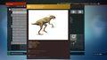 Hoth 2 Fauna 4.jpg