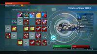 Mivans - Timeless Spear WW4 - Info.jpg