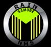 RAIN samone.PNG
