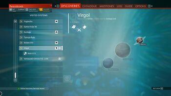 Virgol