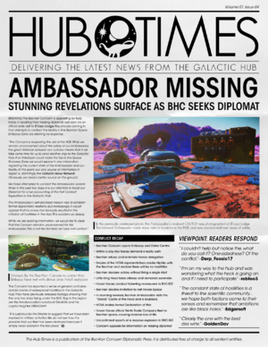 HUB Times 01-04A.png