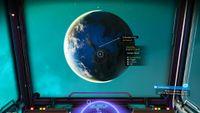 Fuforaieu Hats Planet.jpg
