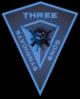 Logo TSS2.png