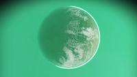 No Man's Sky 20180704212614.png