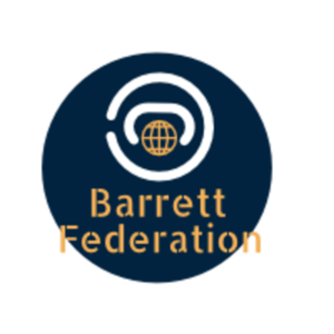 BARRETT FEDERATION