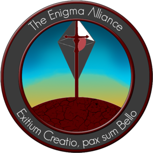The Enigma Alliance