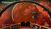 Bigidaimisr-Lote Space.png