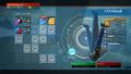 CY5 Hitosuk exotic ship.png