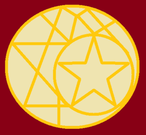 Kinderkin Logo Rerasmutul.png