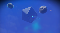 No Man's Sky 20180113030133.png
