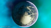 No Man's Sky 20200507194841.png