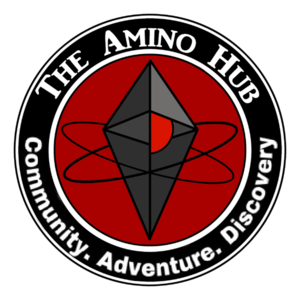Amino Hub Eissentam