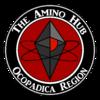 Aminohubogo.png
