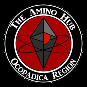 Amino Hub