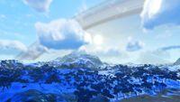 Frosty valley.jpg