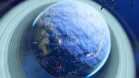 Igloopiter Planet.jpg
