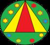 Capital Triangle Emblem.png