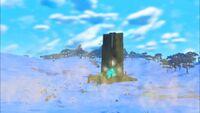 Chwold - Portal - Shot.jpg