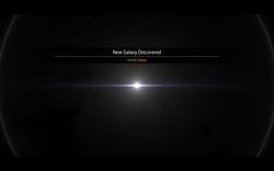 Galáxia de Euclides