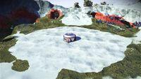 Potkinoo - Aflist Base - Aerial.jpg