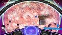 Kihikatha PK585 Space.png