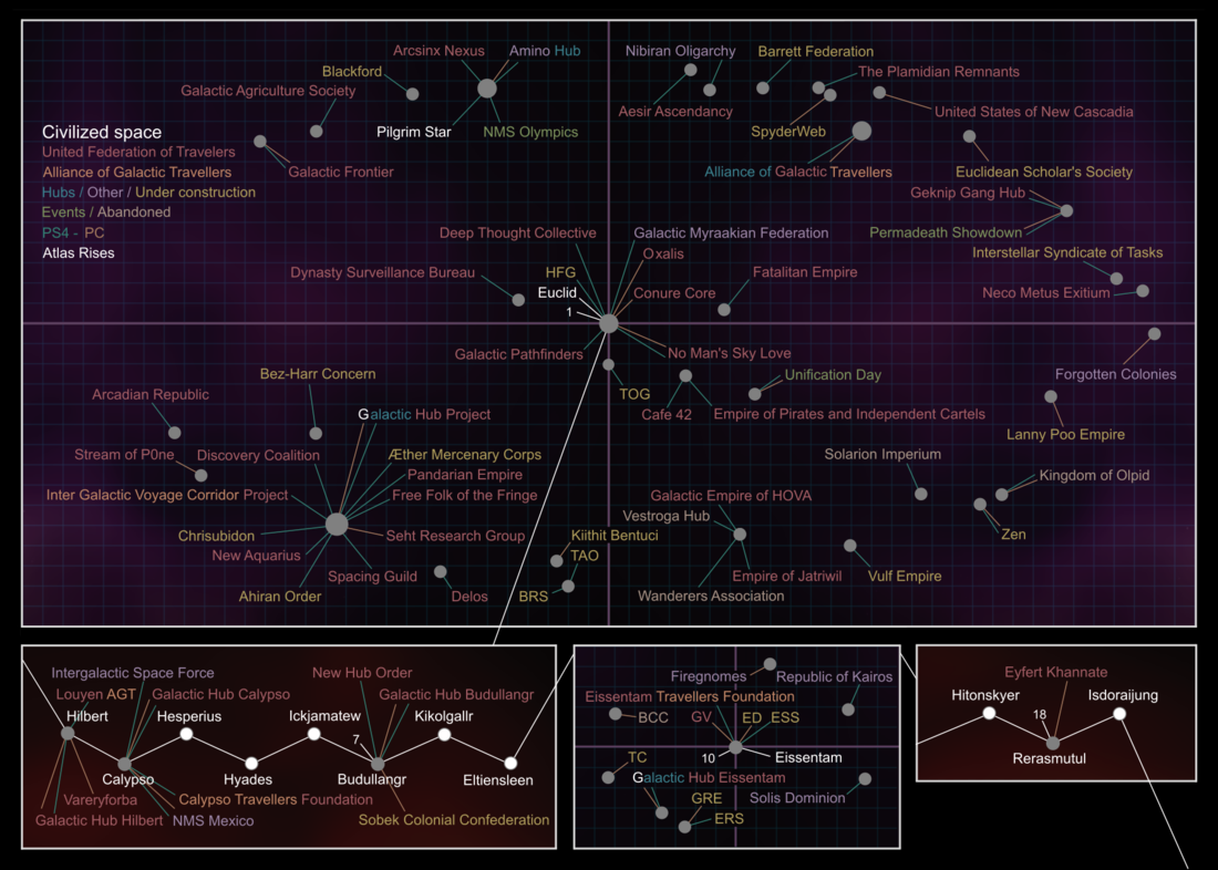 Civilized Space Map Atlas Rises.png