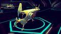 HUBK0160 ScienceShip1.jpg