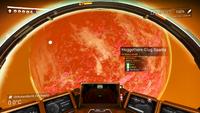 Hoggethere-Glug Saanta Space.png