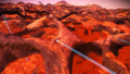 Arcturus Flyover.png