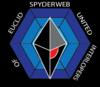 Spyderweb Logo.png