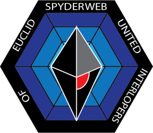 SpyderWeb